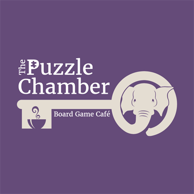 puzzle chamber